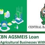 AGSMEIS Loan Application Scheme 2020 Registration