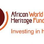African World Heritage Fund Youth Internship Programme 2020