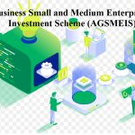 Agri-Business Small and Medium Enterprise Investment Scheme (AGSMEIS)