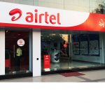 Airtel Nigeria Recruitment Application Form Portal 2020-2021