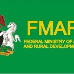 Federal Ministry of Agriculture and Rural Development (FMARD) Recruitment Form Portal