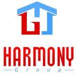 Harmony Group Job Recruitment Form Portal 2020