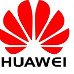 Huawei Technologies Company Limited