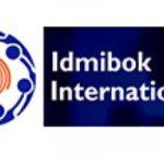 Idmibok International