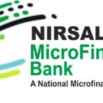 NMFB Covid-19 Loan Payment 2020 - Check Loan Status as FG Begins Payment