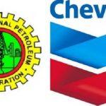 NNPC Chevron Scholarship