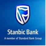 Register for 2021 Stanbic IBTC Bank Graduate Trainee Program