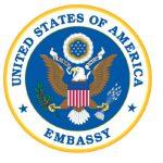 U.S. Embassy Recruitment Application Form Portal 2020-2021