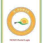 npower NEXIT Portal Login