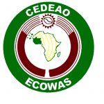 ECOWAS Recruitment Application Form Portal