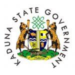 Kaduna State Recruitment 2020-2021 Application Form Portal – kdsg-jobs