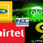 Link Airtel Line to NIN/NIMC - See Easy Steps to Connect AIRTEL SIM Card to NIN