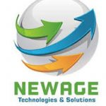 Newage Solutions and Technologies Limited