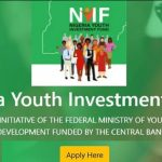 national youth investment fund