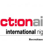 ActionAid Nigeria Recruitment