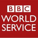 BBC Service