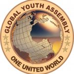 Youth Environment Assembly (YEA) Application Form Portal 2021