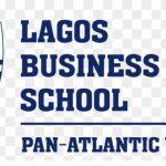 Lagos Business School Recruitment Application Form Portal