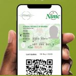 NIMC-Mobile ID App