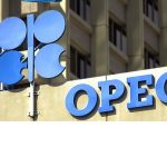 OPEC Recruitment Application Form Portal