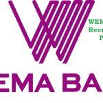 Wema Bank Recruitment, Jobs , Careers & Vacancies