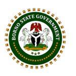 borno state scholarship