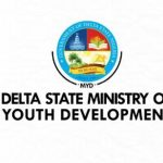 Delta State Youth Empowerment Programme