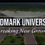 Landmark University Job Recruitment Application Form Portal