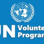 United Nations Volunteer (UN Volunteer) Recruitment