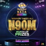 BBNaija 2021 Edition is out - Apply for Big Brother Naija Season 6 Registration Form