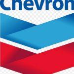 Chevron Nigeria Limited Recruitment