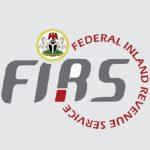 Federal Inland Revenue Service (FIRS) Recruitment