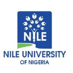 Nile University of Nigeria Recruitment Application Form Portal
