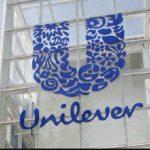 Unilever Nigeria Plc Job Recruitment Form Portal