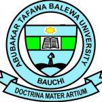 Abubakar Tafawa Balewa University Recruitment Application Form Portal