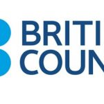 British Council recruitment for Customer Service Assistants