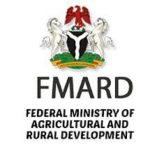 Federal Ministry of Agriculture and Rural Development Recruitment