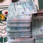INEC Continuous Voters registration CVR To Begin 28th June 2021
