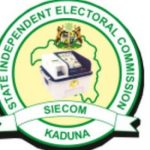 Kaduna State Independent Electoral Commission Adhoc Staff Recruitment Form Portal 2021