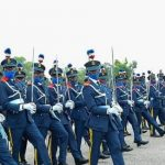 Nigerian Air Force Airmen and Airwomen Recruitment List of Successful Candidates
