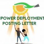 Npower Health Deployment List