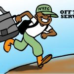 NYSC Batch A Call Up Letter Printing Date 2021 for Stream II – Download NYSC CallUp Letter