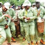 NYSC Foundation Loan for Ex or Serving Corp Member