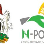 Npower Official Website for Registration and Update