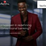 Sterling Bank Code To Bank 2.0 Recruitment for Nigerian Youths