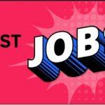 Joemarine Nautical Company Nigeria Limited Job Recruitment