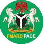 Fmardpace Fertilizer Subsidy Grant Loan