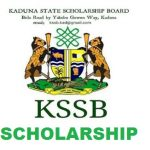 Kaduna State Scholarship – Apply for KDSG Foreign and Local Scholarship