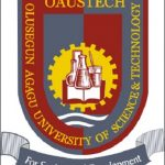 Olusegun Agagu University of Science and Technology Recruitment Application Form Portal – Apply Here