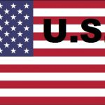 United State of America (USA) Recruitment Form Portal - Apply Here